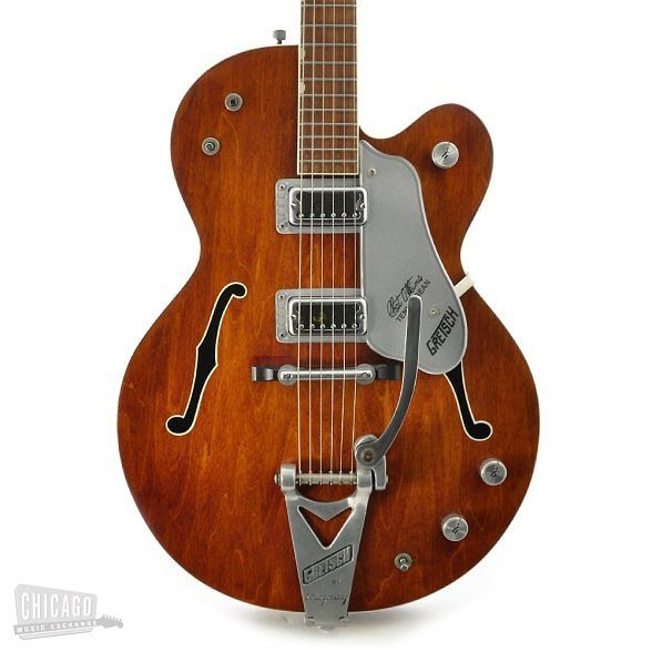 Cce48e37bf32f9880fdd8b73d00b1400 chet atkins bass guitars 57 best noise images on pinterest electric guitars, gretsch and on gretsch synchromatic wiring diagram