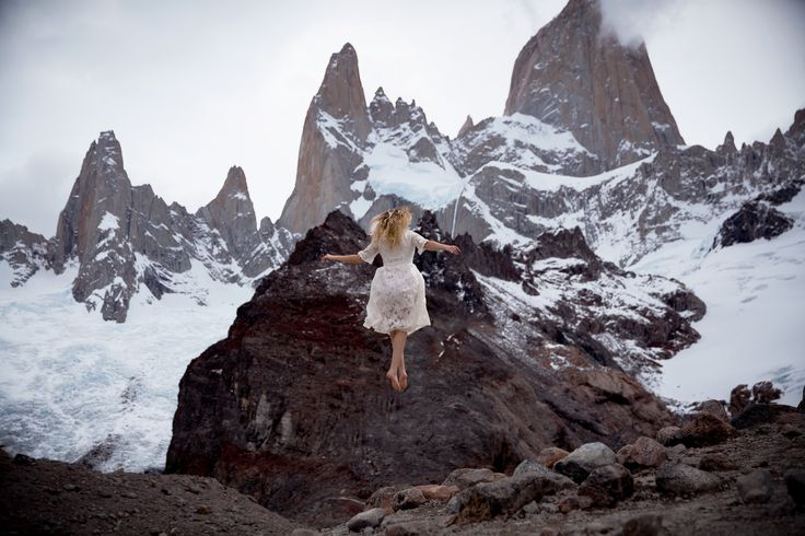 https://flic.kr/p/Q2bP5q | learn to fly | Another self-portrait taken while I was traveling through south america.  500px / Facebook  /Instagram Follow me on Snapchat: lichon.j