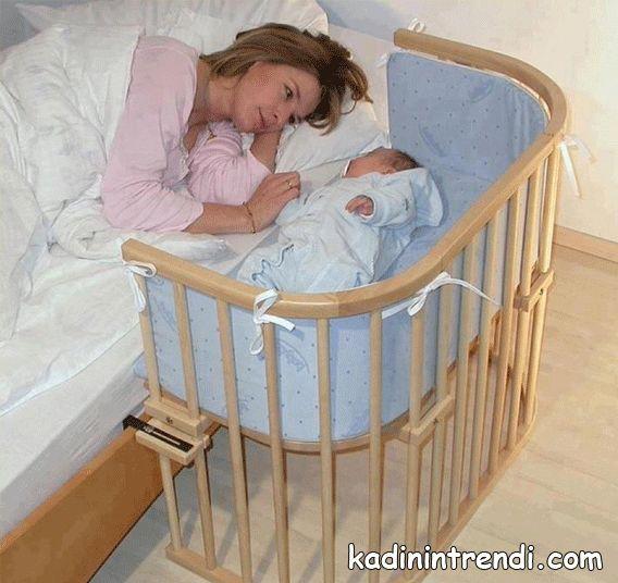 Annelerimiz için 'Bebek Odası Dekorasyon Fikirleri' adlı yazımızı hazırladık. Umarız, bu yazıda birbirinden güzel fikirler edinir ve uygularsınız.