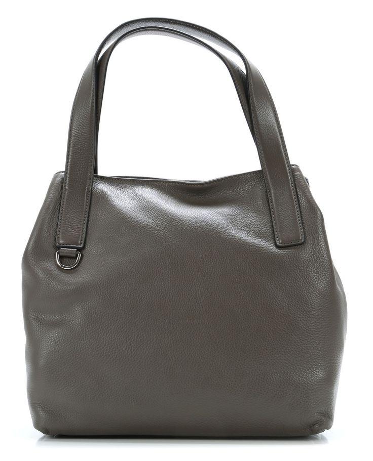 1000 ideas about taschen shop on pinterest handbags. Black Bedroom Furniture Sets. Home Design Ideas
