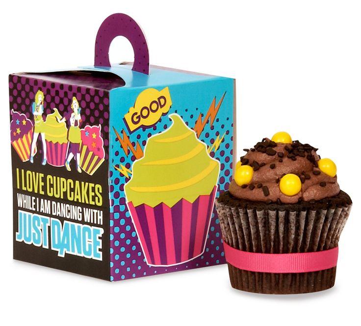 Decorative Bakery Boxes Enchanting 160 Best Cupcake Boxes Images On Pinterest  Cupcake Boxes 2018