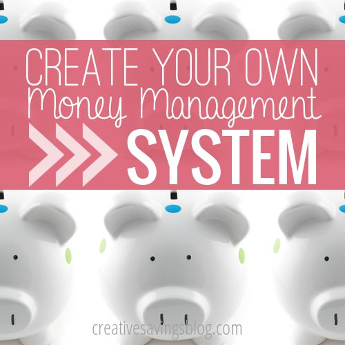 Sticking to a budget is not only hard, it can also be a little tricky to keep everything straight. This personalized money management system focuses on real time tracking, without the need for cash, and includes 2 FREE printables to help!