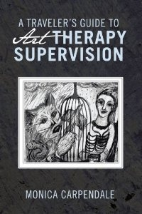 the art of supervising essay This collection of papers represents a sample of papers from the advances in clinical supervision: the art and craft of assessing clinical supervisors.