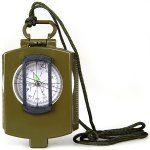http://www.gearbest.com/survival-emergency-gear/pp_91872.html