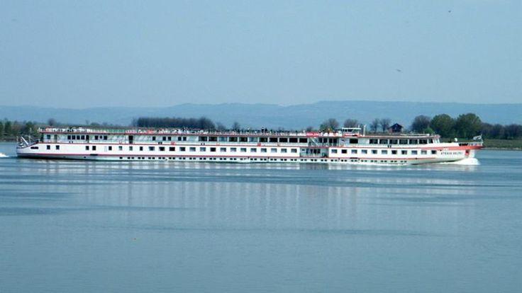 Wir haben die günstigsten Donau-Kreuzfahrten 2015! Besuchen Sie unsere Links und senden Sie uns Ihre Anfragen: http://rot-reisen.eu/donaukreuzfahrten.html http://rot-reisen.eu/einzelreisen/rumaenien/kreuzfahrt-passau-donau-delta-passau-mit-ms-steaua-deltei.html http://rot-reisen.eu/donaukreuzfahrten/kreuzfahrt-wien-donau-delta-wienu-ms-steaua-dunarii.html #donaukreuzfahrt, #schifffahrten, #donau-delta, #passau-wien-budapesta-tulcea, #guenstigekreuzfahrten, #all-inklusive-schifffahrt