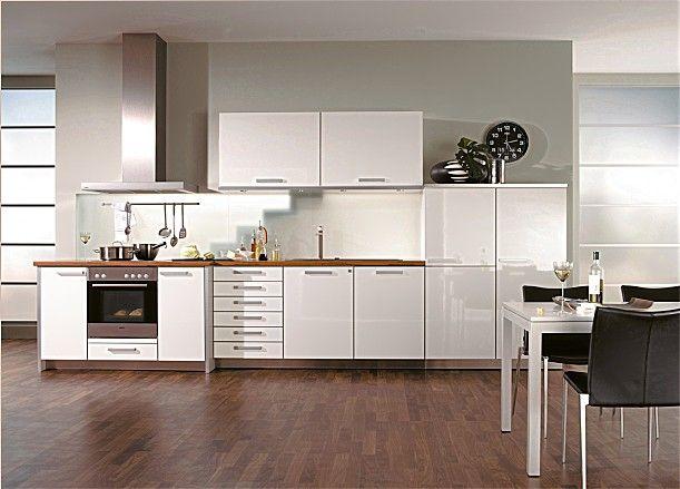 Bulthaup Keuken Werkbank : Meer dan 1000 afbeeldingen over keukenvloer op Pinterest – Met, Google