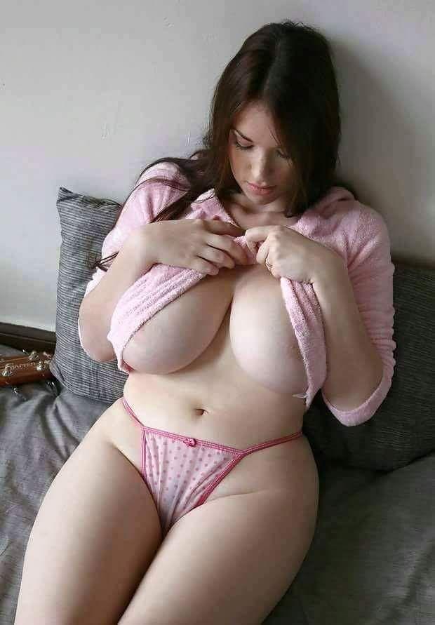 online webcam sex chat sex ass