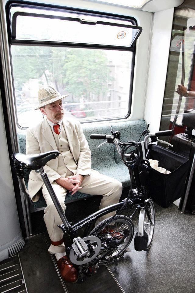 http://losbicitantes.blogspot.it/2013/06/bromptom.html