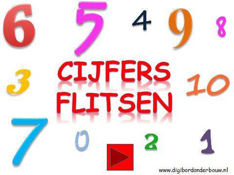 Powerpoint Downloads - Flitsen