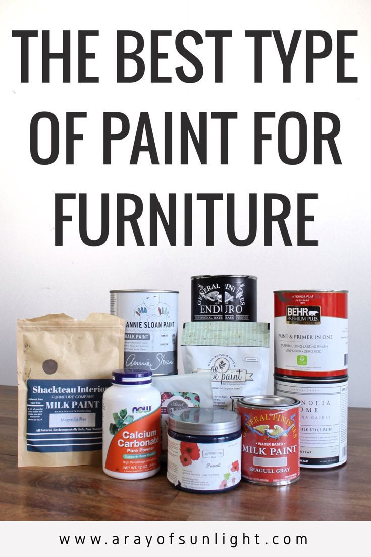 The Best Paint For Furniture Antiquing Furniture Diy Cool Paintings Painting Laminate Furniture