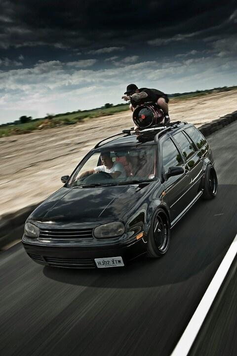 Best 25 Vw Wagon Ideas On Pinterest Vw New Vw Van And