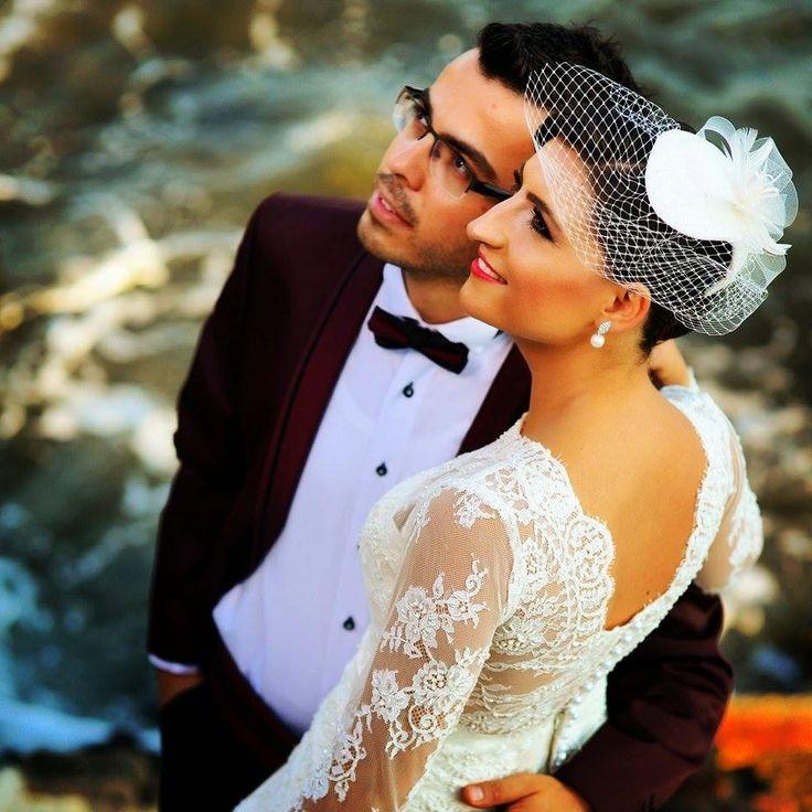 vualet nikah şapkası gelin şapkası