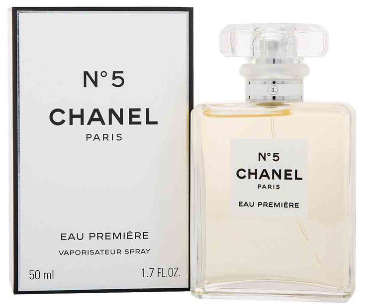 """A VALENTINE'S DREAM PERFUME - CHANEL NO 5 EAU PREMIERE EDP 50ML WOMENS PERFUME $196.19-AVAILABLE FROM """"BREATHTAKING""""  http://stores.ebay.com.au/breathtakingstore …"""