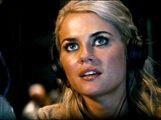 137 best Transformers images on Pinterest Rachael Taylor Transformers