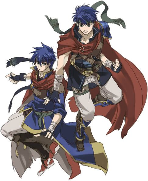 165 best images about Fire Emblem on Pinterest | Hector ...
