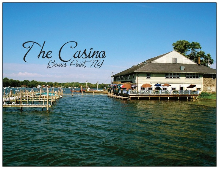 The casino bemus port mississippi casinos
