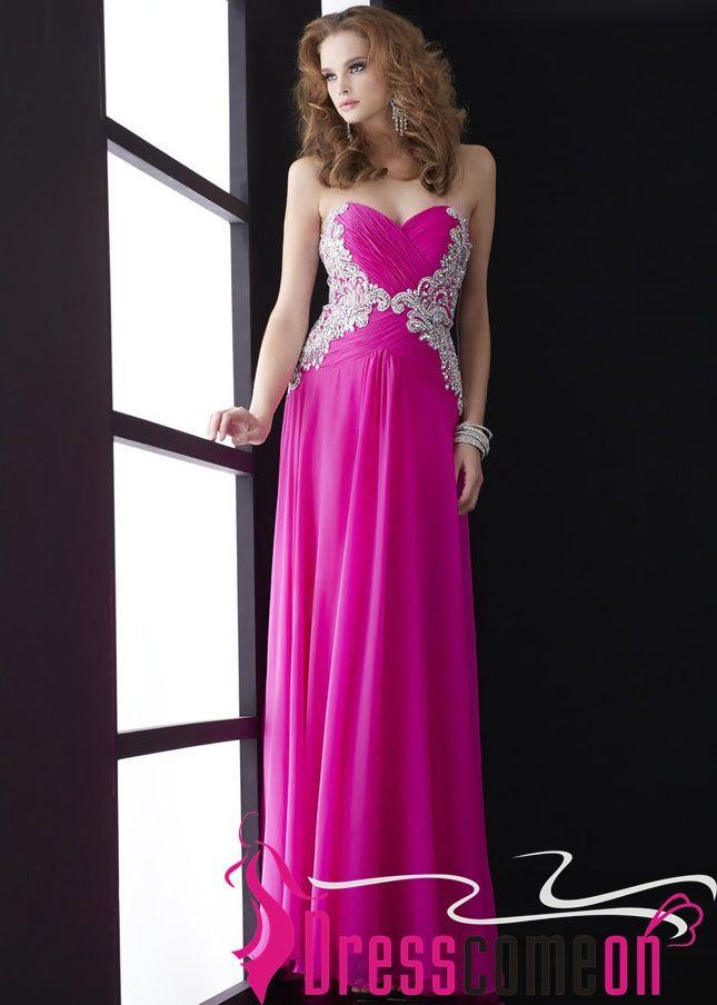 105 best Dresses images on Pinterest | Cute dresses, Feminine ...