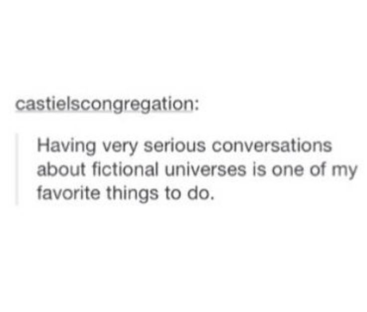 Same here, I do that so much my family probably thinks I'm weird