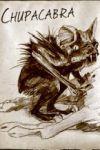 Un animal misterios ataca animalele domestice si le lasa fara sange: El Chupacabra. Dar este el o realitate sau doar o legenda?