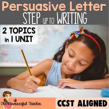 101 persuasive essay ideas vocabulary