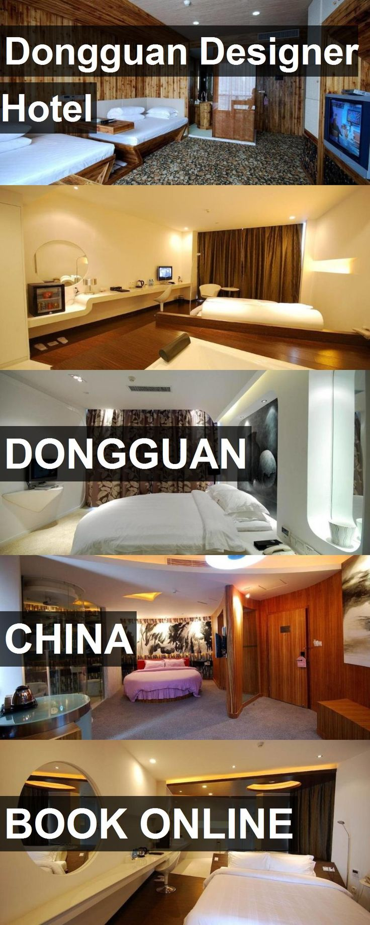 Hotel Dongguan Designer Hotel in Dongguan, China. For more information, photos, reviews and best prices please follow the link. #China #Dongguan #DongguanDesignerHotel #hotel #travel #vacation