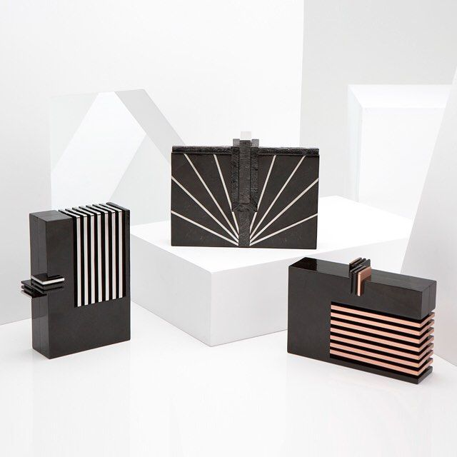 Linear Fascination #nathalietrad -------------------------------------------------------- #art #fashion #accessories #architecture #sculpture #inspiration #newyork #paris #london #cartagena #dubai #beirut #miami #tunis #mumbai #kuwait #riyadh #jeddah #losangeles #lagos #dallas #newport #bangkok #istanbul #milan #online
