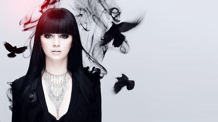 Eisblume | Music fanart | fanart.tv