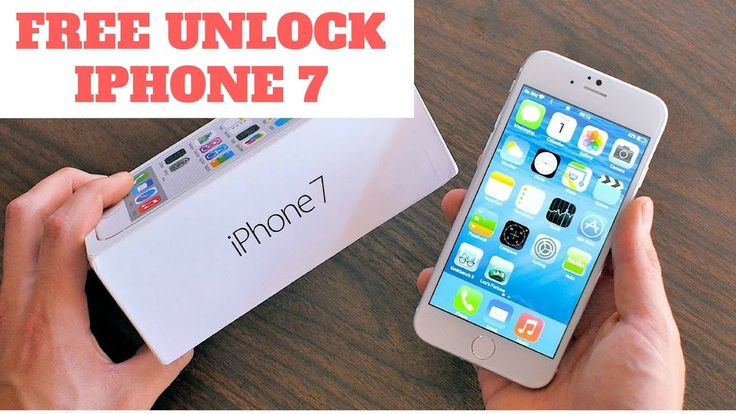 unlock iphone 7 free - how to unlock iphone 7 and 7 plus - safe way to unlock iphone 7 | iphone 7 philippines price 2017 - WATCH VIDEO HERE -> http://pricephilippines.info/unlock-iphone-7-free-how-to-unlock-iphone-7-and-7-plus-safe-way-to-unlock-iphone-7-iphone-7-philippines-price-2017/      Click Here for a Complete List of iPhone Price in the Philippines  ** iphone 7 philippines price 2017  Link –   unlock iphone 7 free – how to unlock iphone 7/7 plus – a