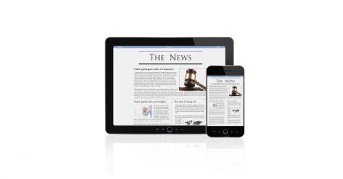 RWD konta strona mobilna - jakie rozwiązanie wybrać. #MarketingMobilny #RWD
