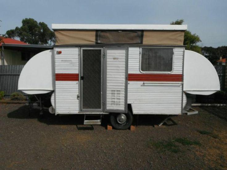 images  projects    pinterest gooseneck trailer trailers  sale