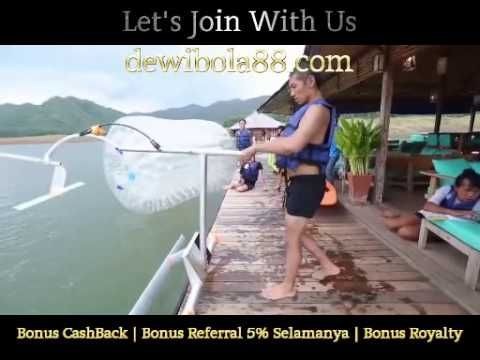Dewibet.com | Contact us : YAHOO    : ag.dewibet@yahoo.com EMAIL    : ag.dewibet@gmail.com PIN BB   : 2B261360 LINE     : dewibet WeChat   : dewi_bet FaceBook : feliacia.lim Twitter  : dewibet SkyPe    : dewi.Bet Instagram: Dewibet NO HP    : +85517697893 LIVECHAT : dewibet.net | dewibola88.com | dewibet.com
