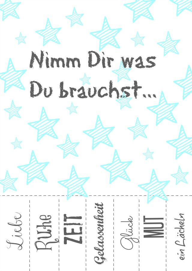 Mit Inspiration zur Liebe und Besinnung mit www.HarmonyMinds.de
