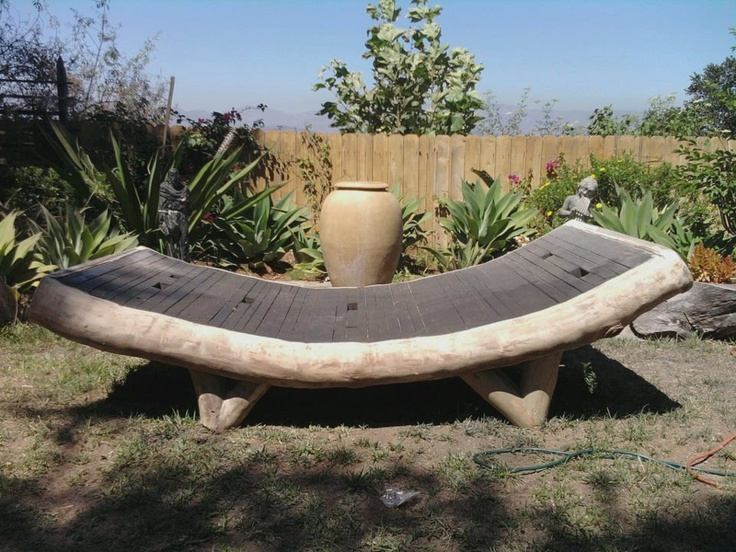 max'n and relax'n: Reclaimed Wood, Chaise Lounges, Designs Reclaimed, Outdoor Chaise, Redunndesigns, Redunn Designs