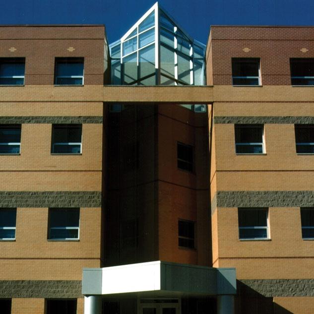 USU Emma Eccles Jones College of Education