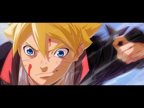 Boruto:Naruto Next  Generations,AMV,A cherished desire HD