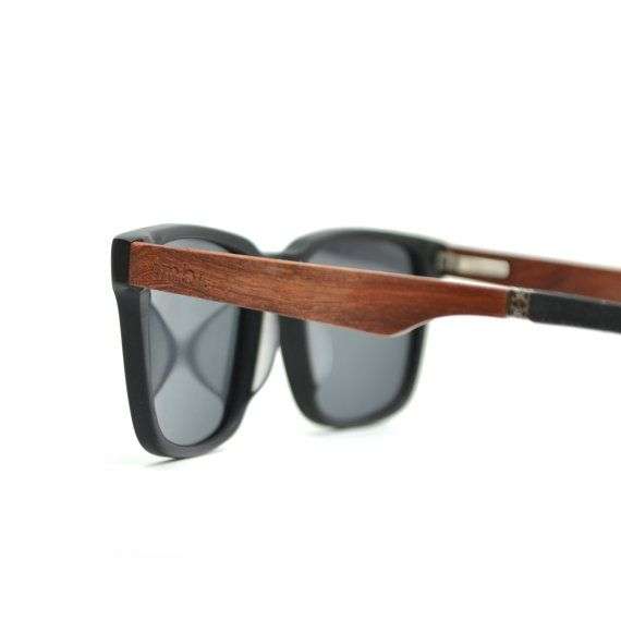 Hey, I found this really awesome Etsy listing at https://www.etsy.com/listing/228458422/real-wood-sunglasses-mens-sunglasses