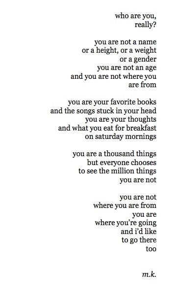Wow I really love this.