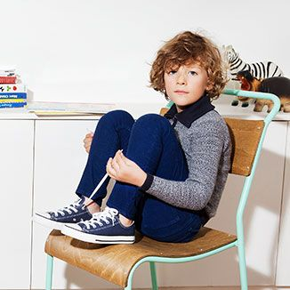 Shop back to school shoes   Kids school shoes for boys and girls