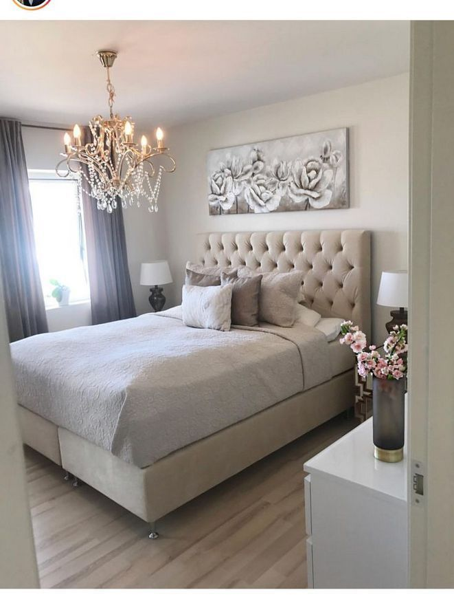 31 The Fight Against Exquisitely Admirable Modern French Bedroom Ideas Restbytes Com Home Home Bedroom Bedroom Decor