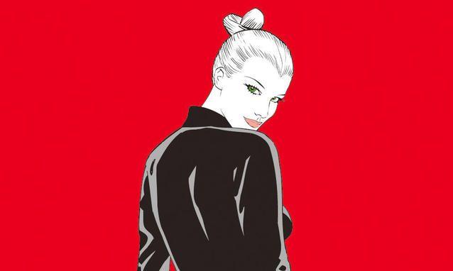 Eva-Kant-femminista-a-sua-insaputa_h_partb