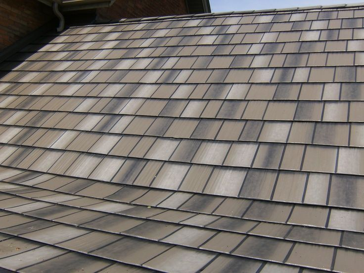 Best 22 Best Metal Siding Ideas Images On Pinterest Exterior 400 x 300