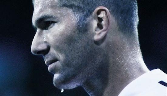 The Quietus | Features | In Conversation | A Thirsty Conspiracy: Mogwai & Douglas Gordon Talk Zidane