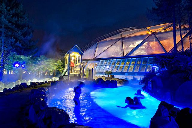 76 Best Center Parcs Sherwood Forest Images On Pinterest Sherwood Forest Centre And June