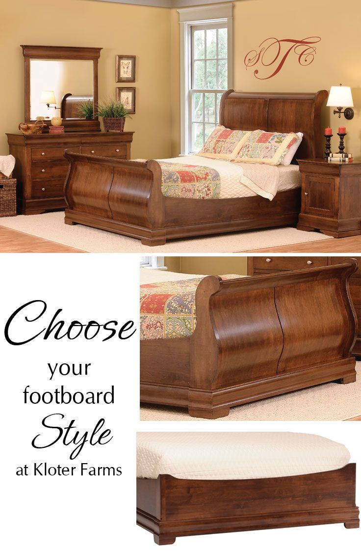 Sheffield Bedroom Furniture 17 Best Images About Bedroom Furniture By Kloter Farms On