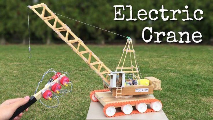 Hydraulic Arm Yuri Ostr : Best robots images on pinterest robotics and