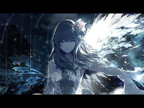 NieR Gestalt & NieR Replicant Soundtrack by Square-Enix