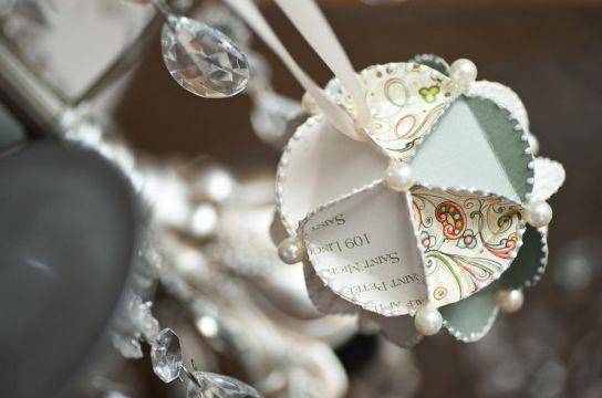 1000 Ideas About Wedding Invitation Keepsake On Pinterest: 1000+ Ideas About Wedding Invitation Ornament On Pinterest