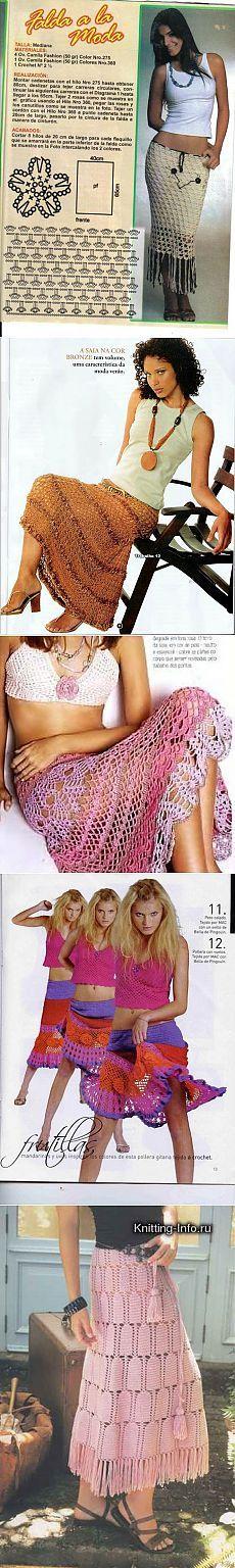 & Gt; skirt.