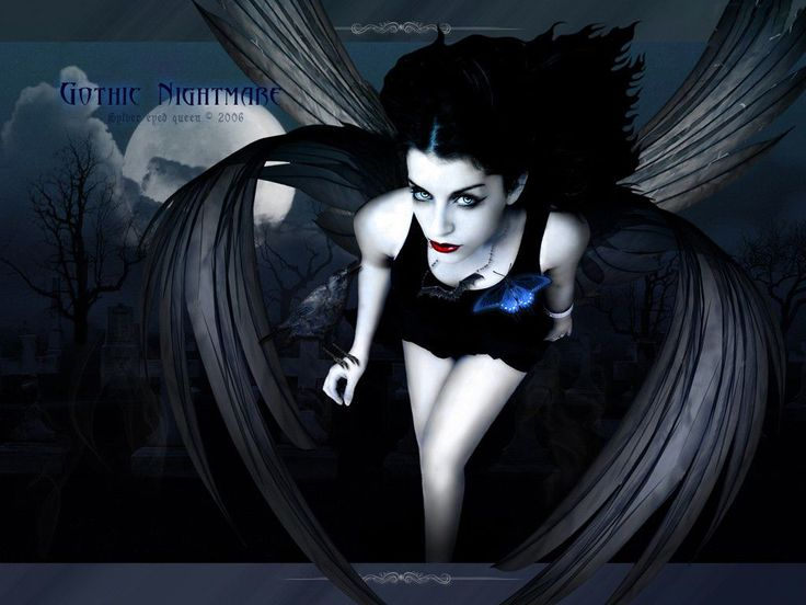 27 best fairys images on pinterest gothic fairy fairies and gothic fairy tattoo designs often depict dark fairies with tortured expressions and goth elements like skulls voltagebd Gallery