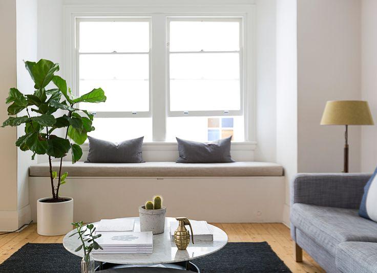 Lounge Room.   TomMarkHenry Designers  www.tommarkhenry.com   #residential #interior #styling #timberflooring #marbletable #livingroom #loungeroom